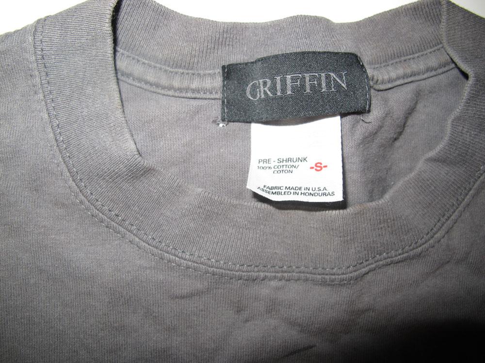 http://hankpank.net/banksy/misc/clothes-griffin2.jpg