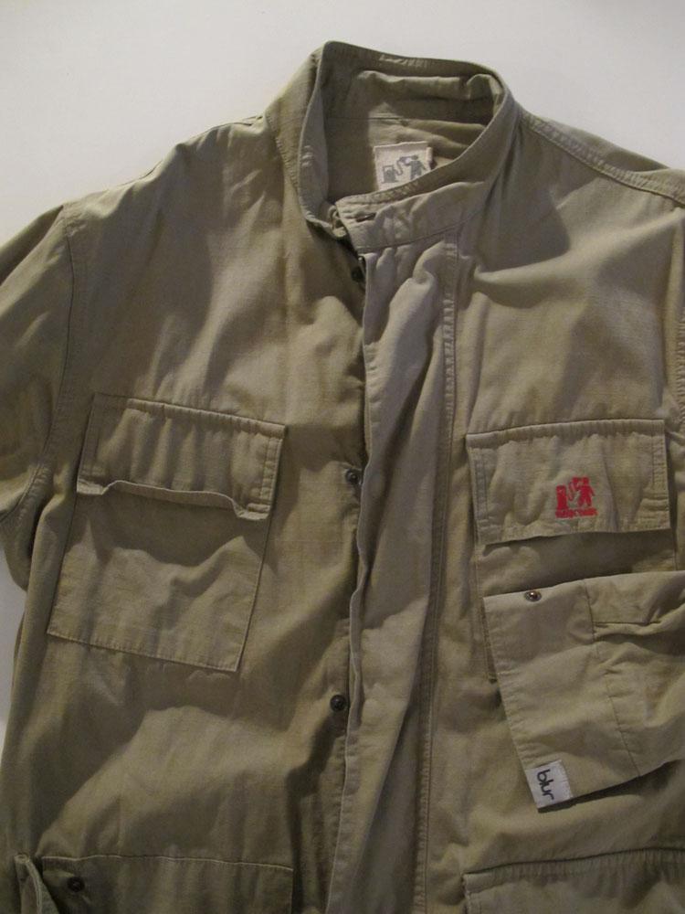 http://hankpank.net/banksy/misc/clothes-jacket.jpg