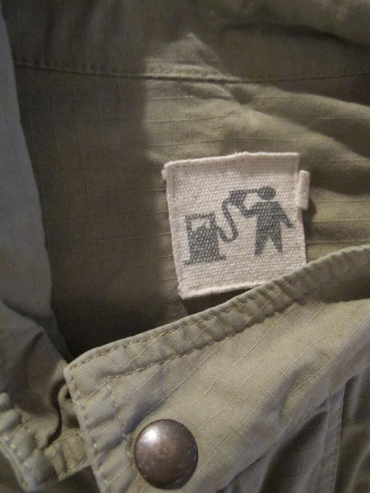 http://hankpank.net/banksy/misc/clothes-jacket1.jpg