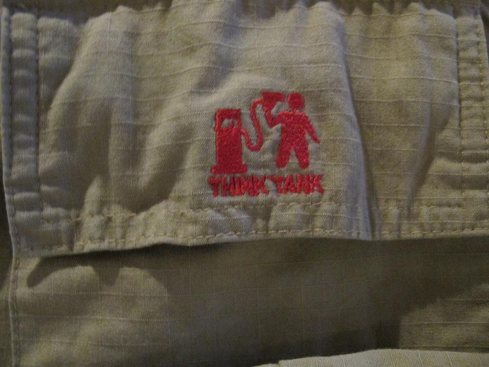 http://hankpank.net/banksy/misc/clothes-jacket2.jpg