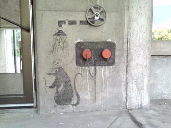 http://hankpank.net/banksy/misc/shower.jpg